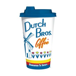 DB-Cup-Color