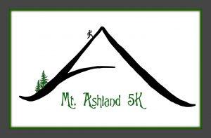 Mt. A logo 6o