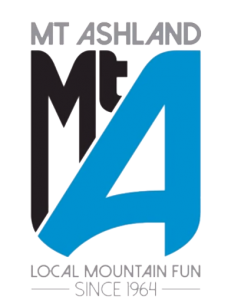 500-mt.ashland-logo
