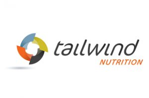tailwind_nutrition_logo